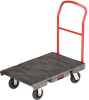 RUBBERMAID Platform Trucks -- 2303203