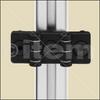 Double Hinge 5 PA -- 0.0.437.33 - Image