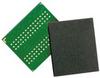 IC, SDRAM, 128MBIT, 143MHZ, FBGA-90 -- 08P1478