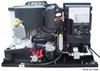 PrimePact 5,000 Watt 50G Gas RV Generator - Image
