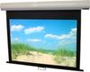Deluxe Manual Screen for Wall or Ceiling -- HD II & HD III