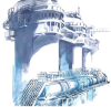 Iron & Steel Industry Valves - Image