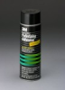 Palletizing Adhesive