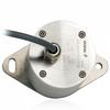 Non-Contacting Tilt Sensor -- 424N.1U