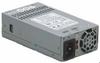 Flex 1U -- ENP-0812A - Image