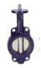 APOLLO® Butterfly Valve Series -- 141 05