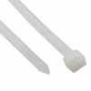 Cable Ties and Cable Lacing -- RP1043-ND -Image