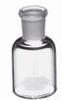 15035-15 - Kimax Glass Dropper Bottle, 15 mL, 12/Cs -- GO-34523-30