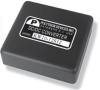 DC-DC Converter, 10 Watt Single and Dual Output Regulated 2:1 Input -- KW10 -Image