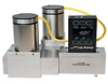 Bidirectional Flow and Pressure Controller, 0-250 L/min, 1/2