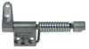 Counterbalanced Embedded Hinges -- ST-12C-200FA1-33 -Image