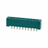 Card Edge Connectors - Edgeboard Connectors -- 151-1341-ND - Image