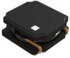 Fixed Inductors -- 553-3281-1-ND - Image
