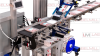Label Applicator Conveyor Systems -- LM-5000 - Image