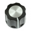 Knobs -- 450-1733-ND -Image