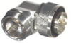 7-16 DIN Connectors -- P2RFD-1652-4 - Image