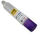 Glue, Adhesives, Applicators -- 3M162786-ND -Image