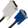Between Series Adapter Cables -- 23-0887418300-ND -Image