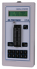 Digital IC Tester -- B+K Precision 575A
