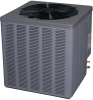 RSG14 Series for R-410A Central Air Conditioning Condensing Units