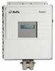 NUFLO™ Flow Computer -- Scanner® 1141C - Image