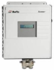 NUFLO™ Flow Computer -- Scanner® 1141L