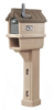 Step2® MailMaster® Timberline Plus Mailbox -- 71525