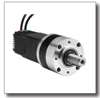 DCmind Brushless with Planetary - SMi21 -- 801896SMI21 100:1