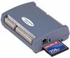 Cole-Parmer<reg> USB Temperature L -- GO-18200-75