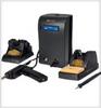 Soldering / Desoldering System -- MX-500DS