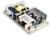 Open Frame Power Supply -- MPD-120A - Image
