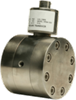 Medium Range Differential (Delta)Pressure Transducer -- Model XPDM
