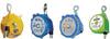 Air Tool Balancer -- THB-50