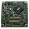 Display Modules - LED Dot Matrix and Cluster -- 846-LPM-5763MU301-ND -Image
