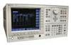 Semiconductor Parameter Analyzer -- Keysight Agilent HP 4156B