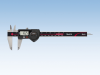 Digital Caliper with Data Interface - MarCal -- 16 ER