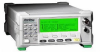 Communication Analyzer -- MT8850A