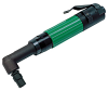 Right Angle Direct Drive Pneumatic Nutrunner -- AS5RS - Image