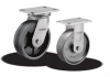 Heavy Duty Casters -- 78 Series -- View Larger Image