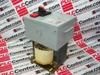 DAYKIN OMDGTC-03 ( TRANSFORMER DISCONNECT OPEN 480/120VAC 1.5KVA ) -Image
