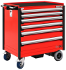 Motorized Toolbox -- R7BEE-30503L50 -Image