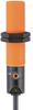 Capacitive sensor -- KG5045 - Image