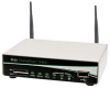 Gateways, Routers -- WR21-B11B-DE1-SH-ND -- View Larger Image