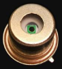 Silicon Based Thermopile Detector -- S25 TO-5 - Image