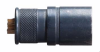 Terrapin Miniature Rugged Connector Receptacles -- SCE2-X-01K Series -- View Larger Image