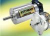 Instrument Grade Brushless DC Servo Motors -- IB23004