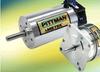 Instrument Grade Brushless DC Servo Motors -- I2381088NC