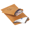 "10 1/2"" x 14"" Kraft - Corrugated Envelopes -- B848 - Image"
