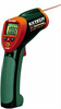 Extech 42540 Infrared Thermometer - Image