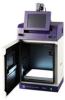 UVP BioDoc-It 220 Imaging Workstations -- se-UVP97-0179-01